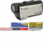 Preview: Midland XTC-200 Xtreme Action Kamera HD ready 1280x720 ,Holiday pack