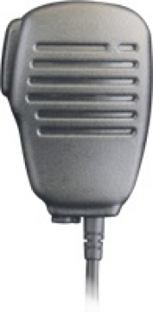 DM-3702	für Kenwood, TEAM PT-2208S/-3208S, TeCom-XP / -FM / -PRO / -X5 / -Z5 / -DB / -SL / -IP / -DUO