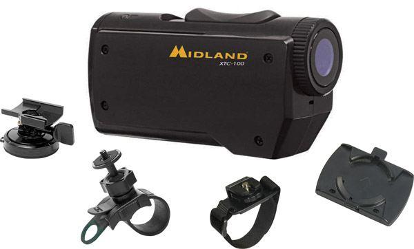 midland xtc 100 xtreme action kamera ihr funkspezialist f r betriebsfunk cb funk pmr seit. Black Bedroom Furniture Sets. Home Design Ideas