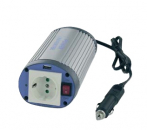 Inverter USB A301 150Watt 24V